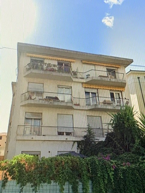 Sale Apartment - Nice Evêché