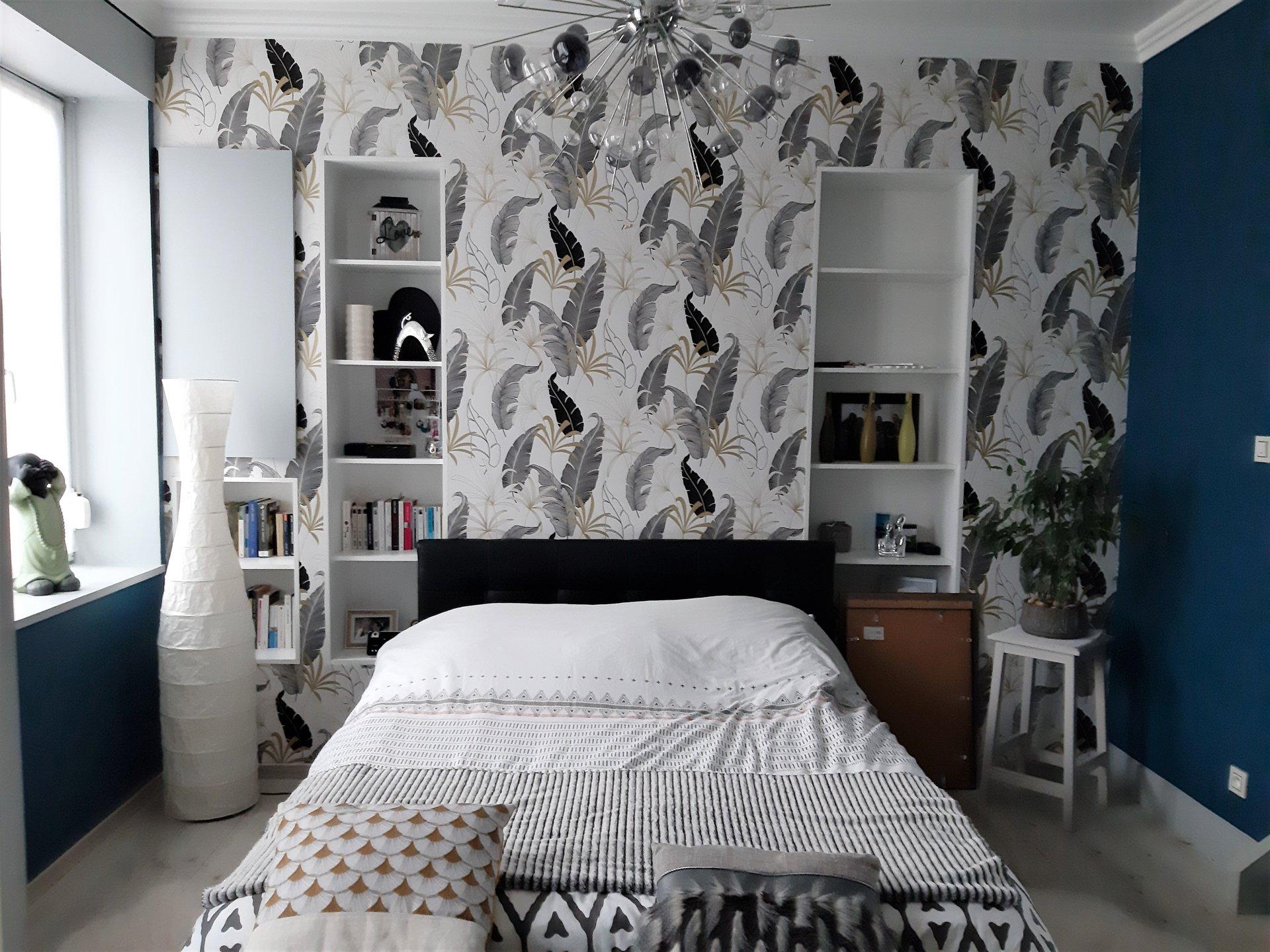 Magnifique Maison 5 chambres