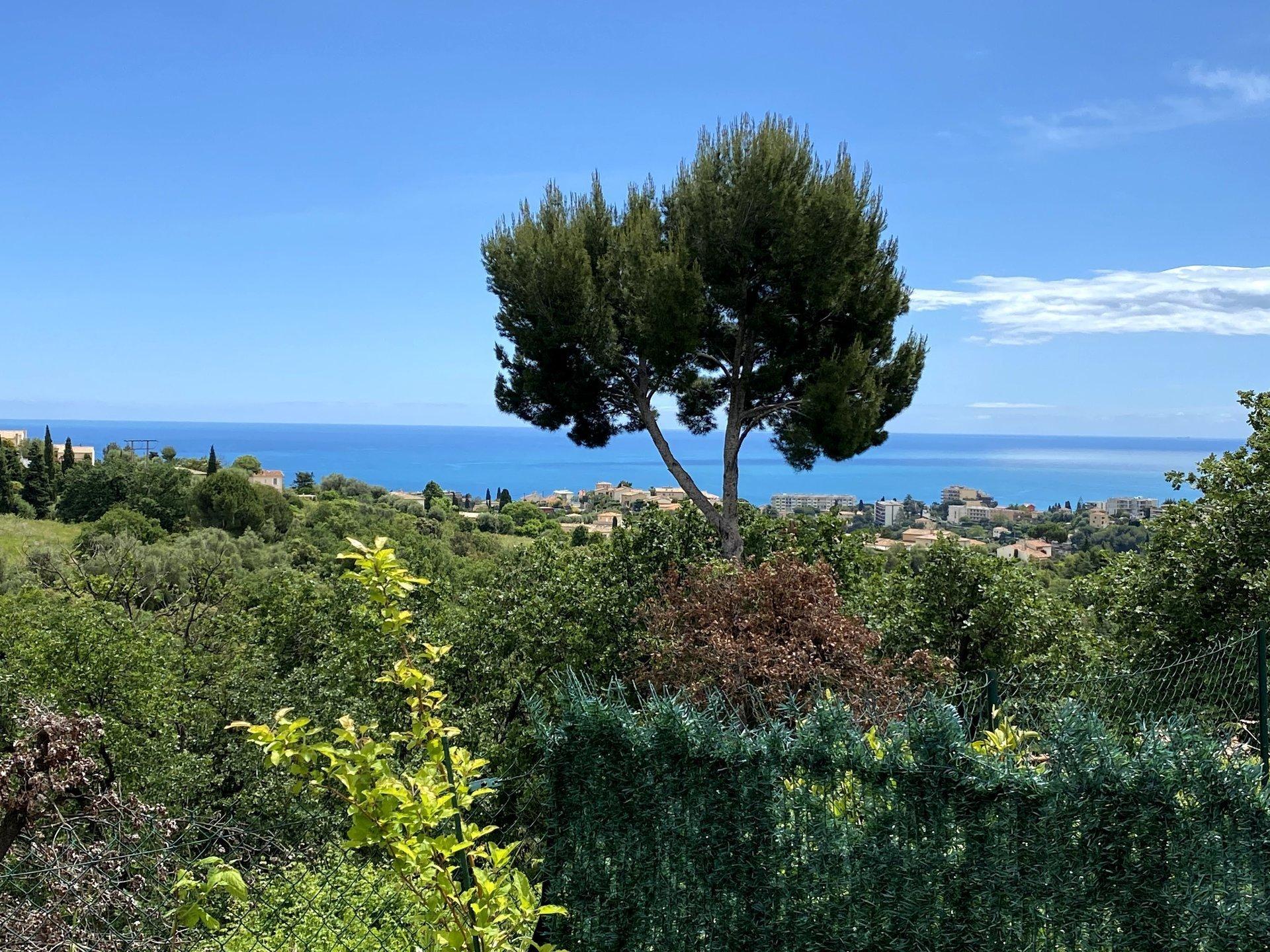 Vendita Casa a schiera - Nizza (Nice)