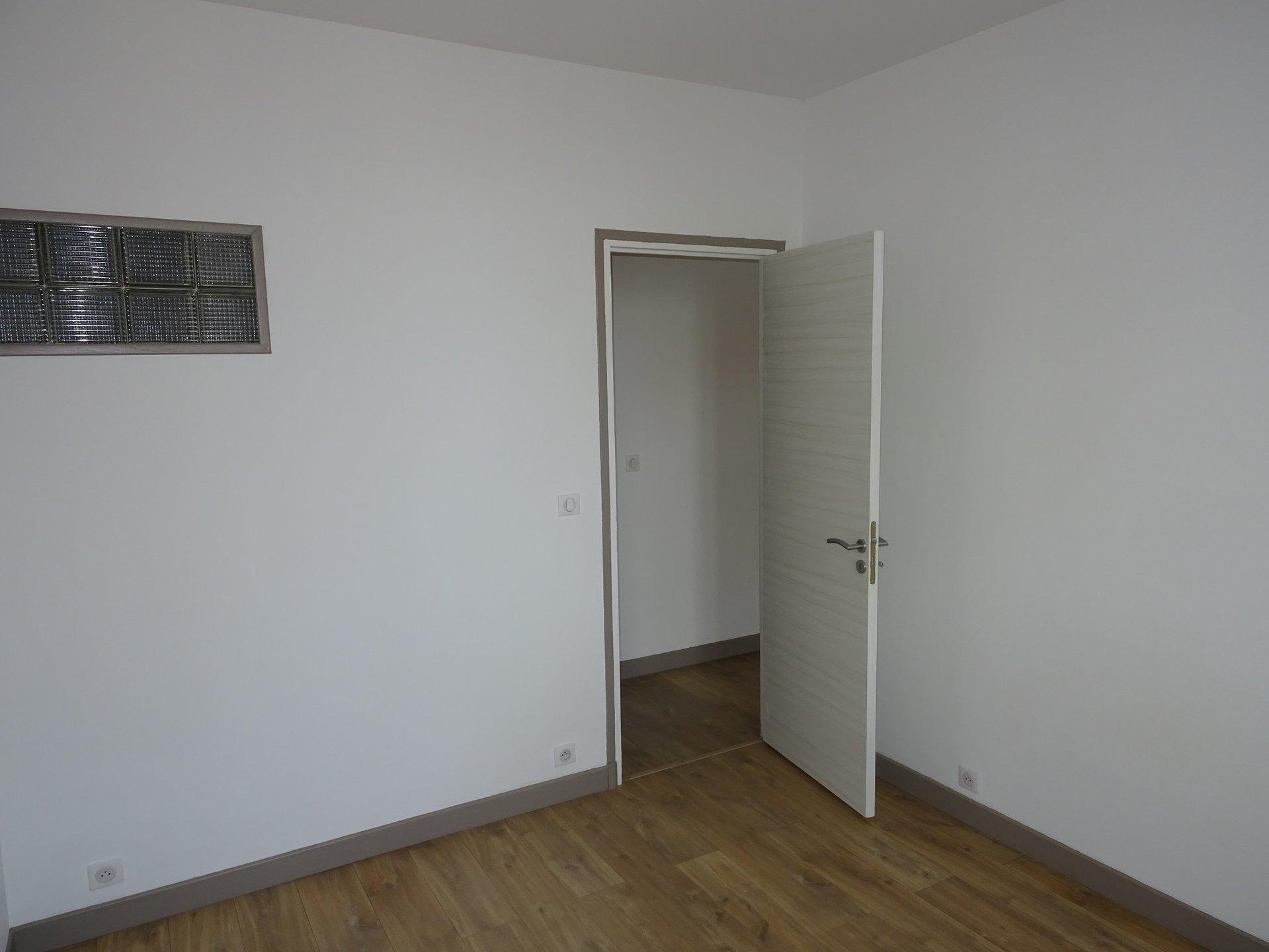 Sale Apartment - Cap-d'Ail