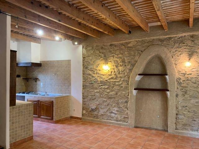 Vente Maison de ville - Vaison-la-Romaine