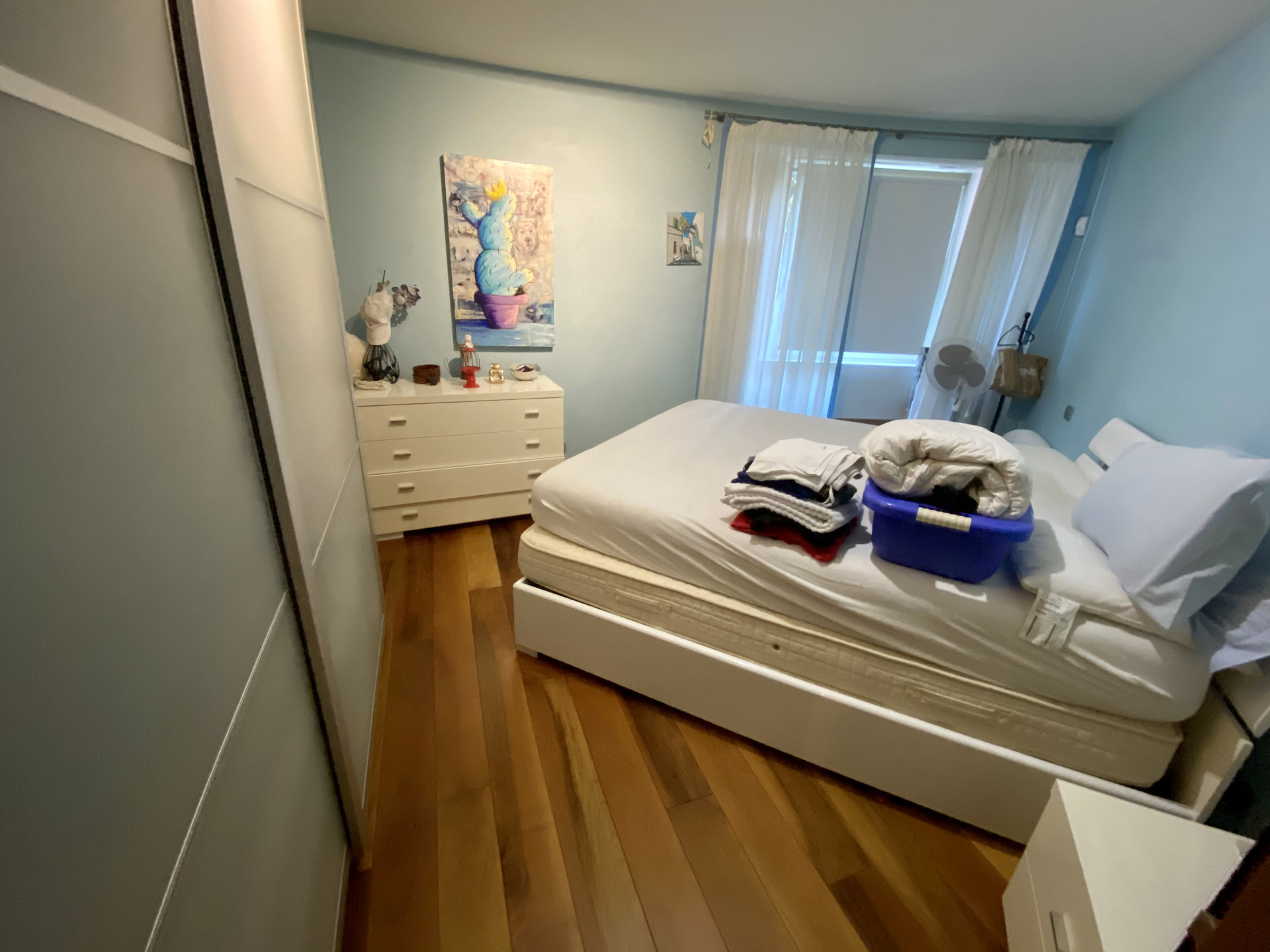 camera doppia1