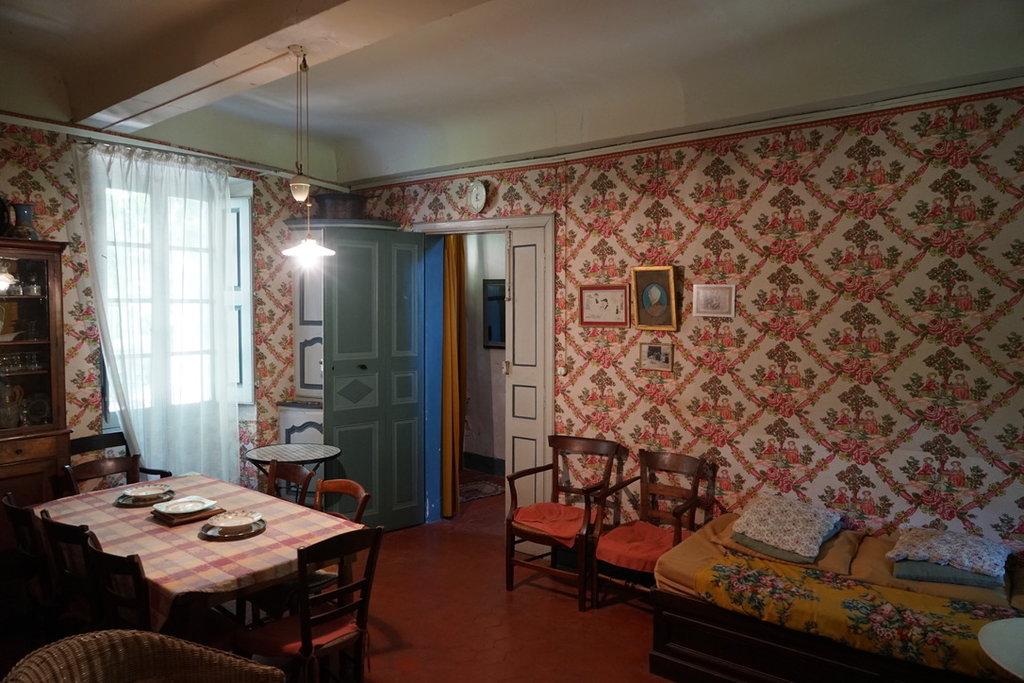 Sale House - Cotignac