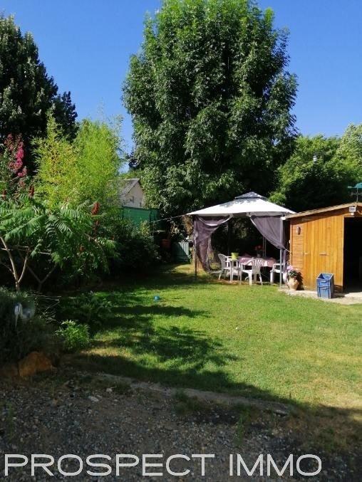 Sale House - Sainte-Eulalie-d'Olt