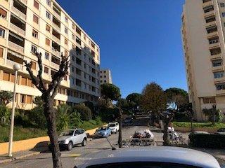 Försäljning Lägenhet - Nice Arenas - Parc Phoenix