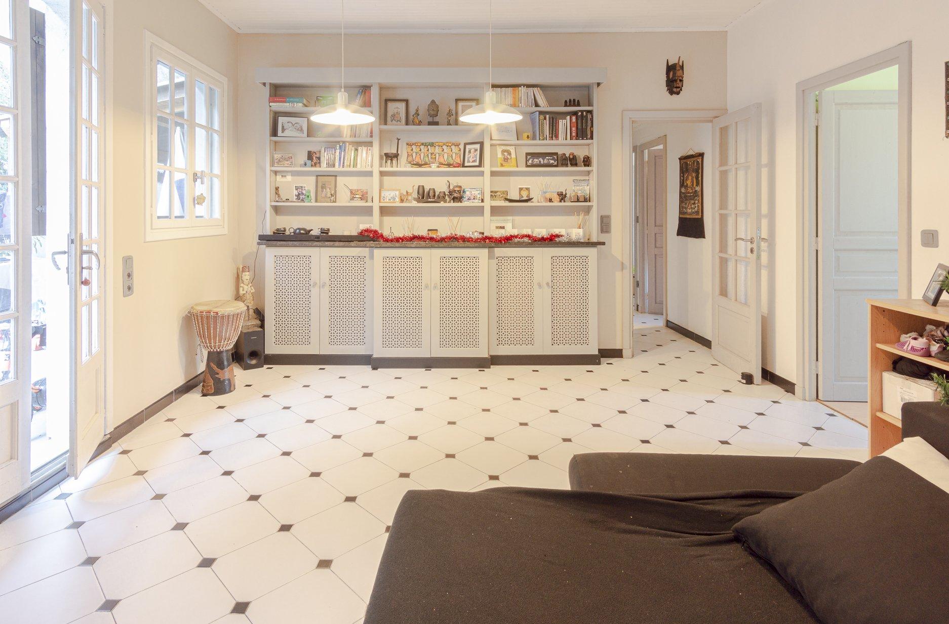 Verkauf Wohnung - Nizza (Nice) Pasteur