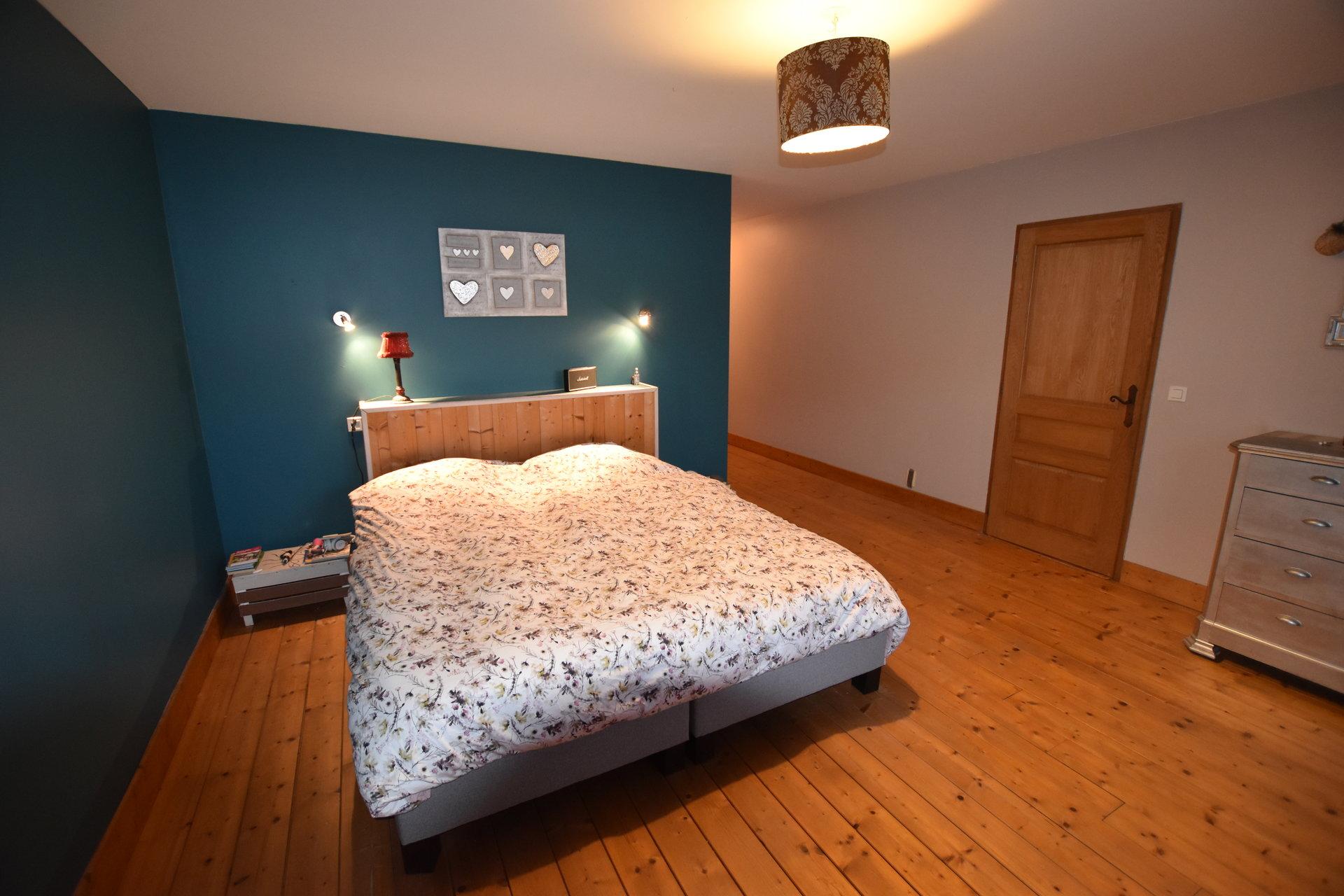 Sale Terraced house - Valleiry