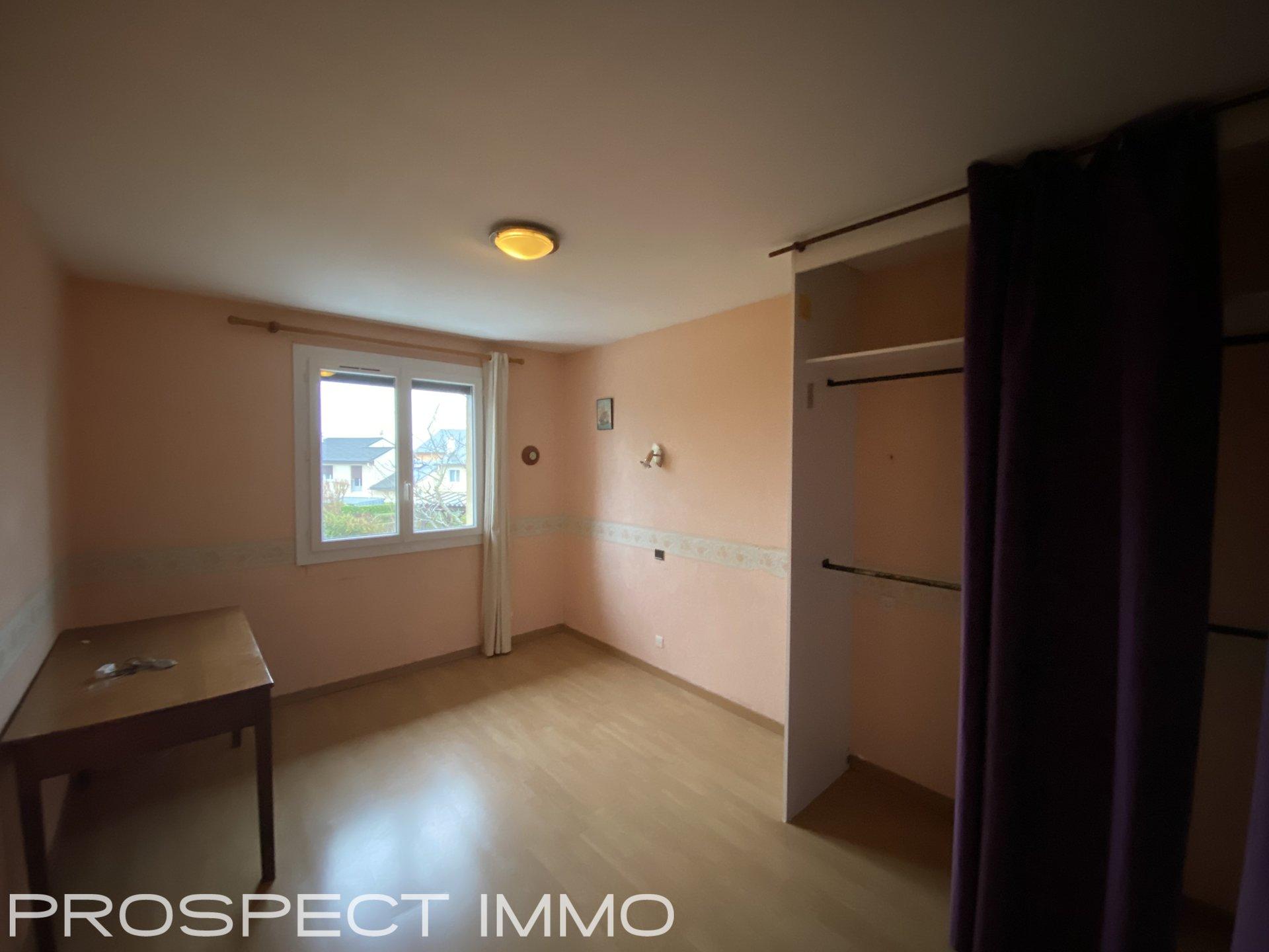 Sale House - Rodez