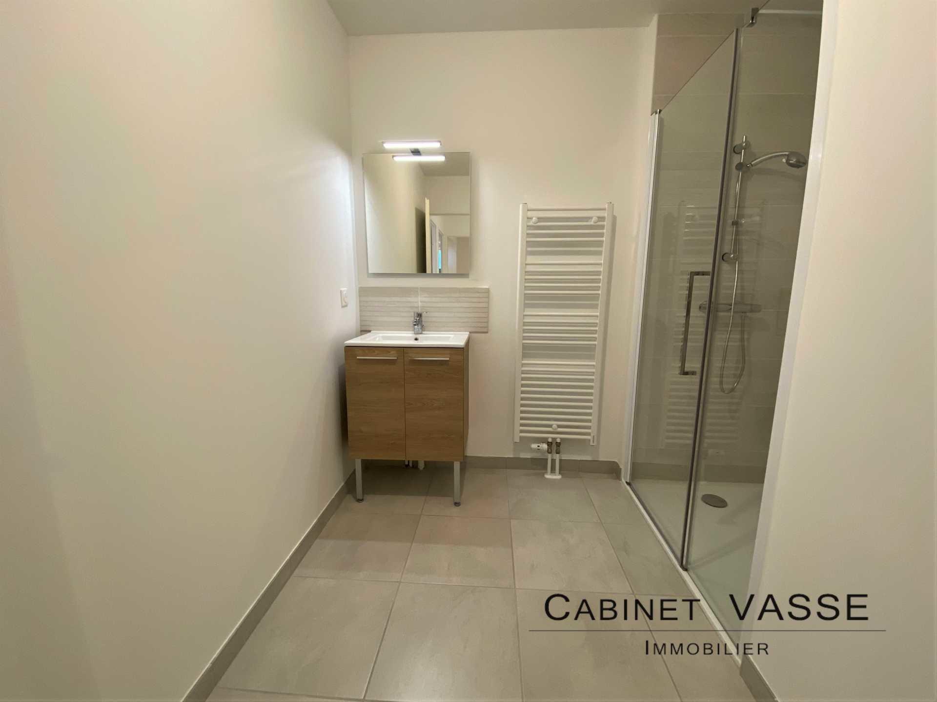 Location Appartement - Bieville Beuville
