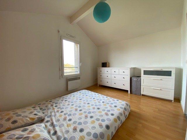 Sale Apartment - Le Teich