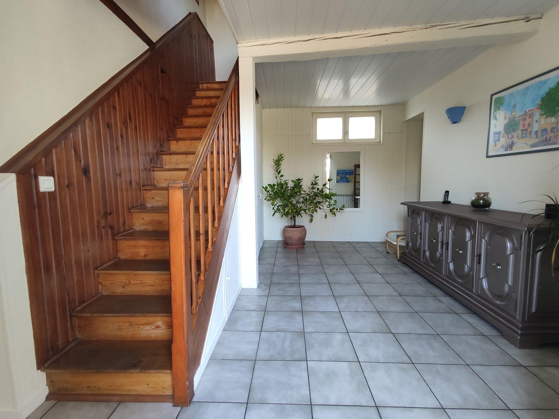 Sale House - Genas