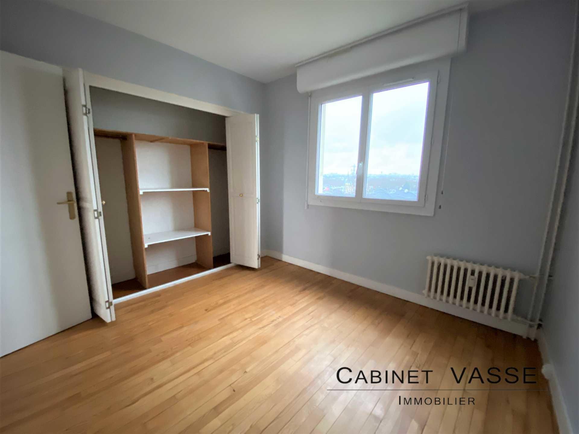 chambre, parquet, placard, PVC,, vasse, a louer