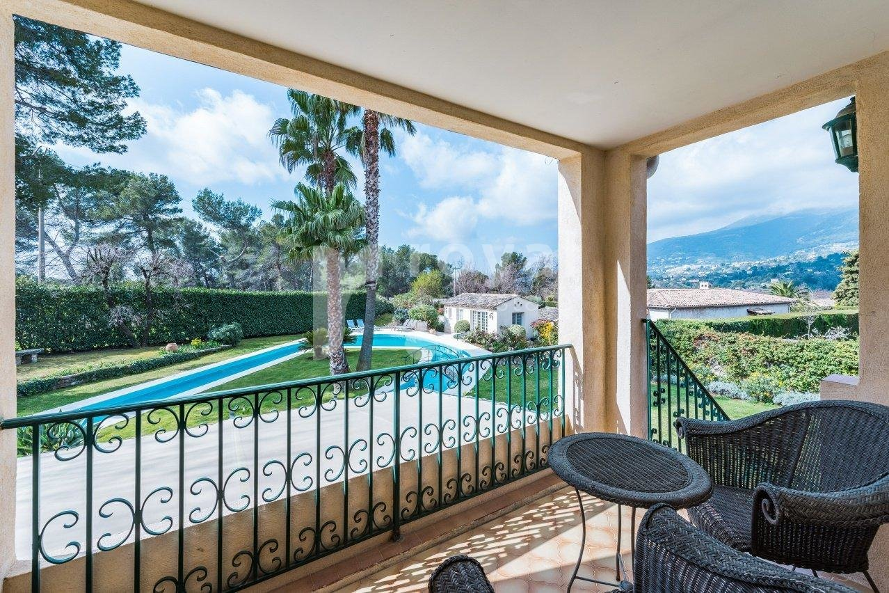 For rent apartment - Vence