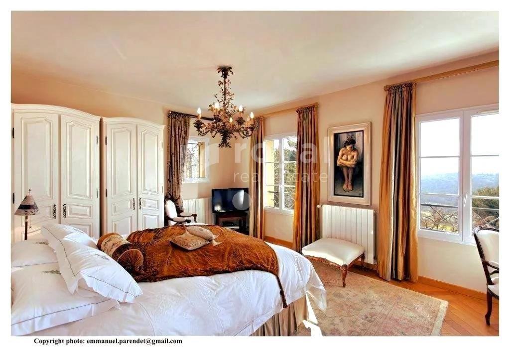 A louer Villa - Mougins