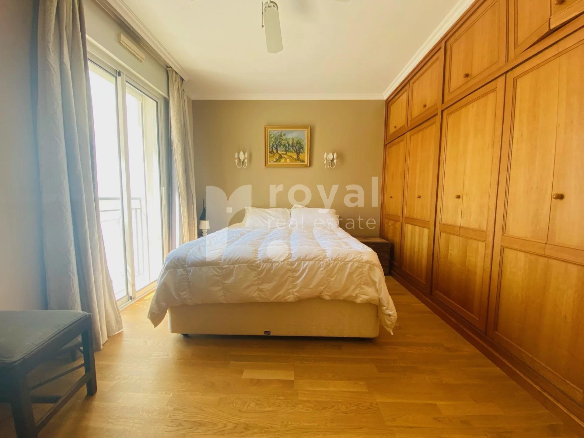 Location Appartement - Mougins