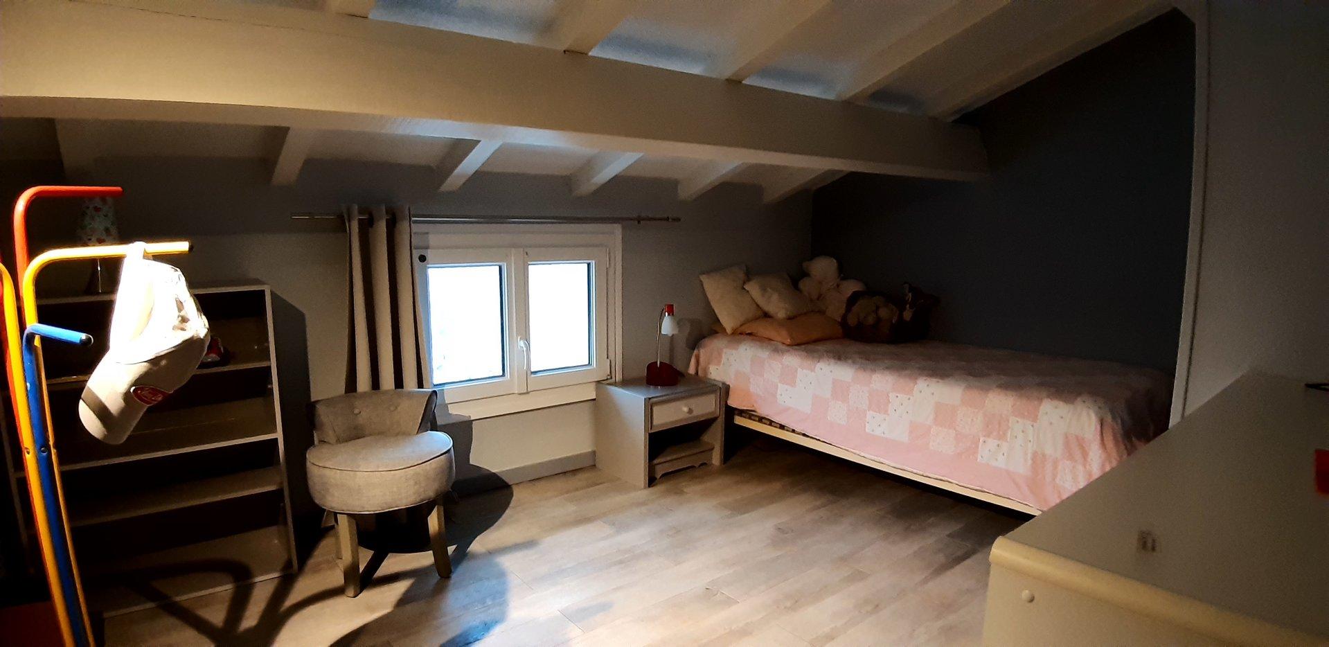 Maison, gites , Gorges de l'Ardèche