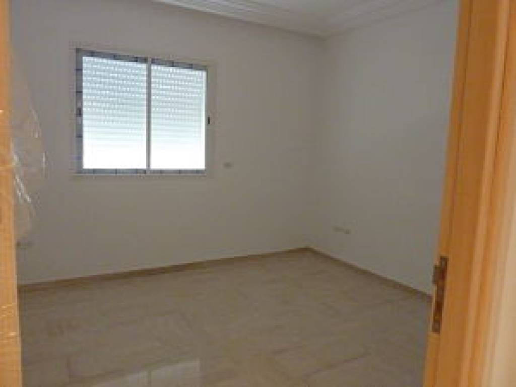 Vente Appartement - Gammarth Relais - Tunisie
