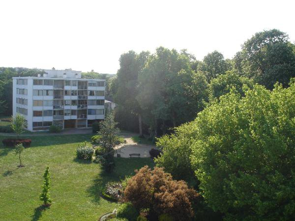 Vente Appartement Boussy St Antoine 127 000