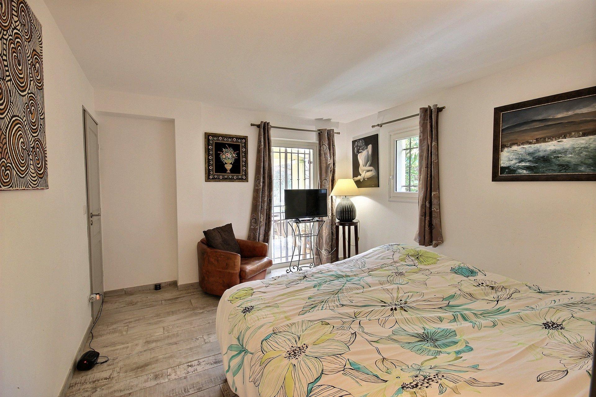 Vendita Casa - Grasse Saint-Jean - Francia