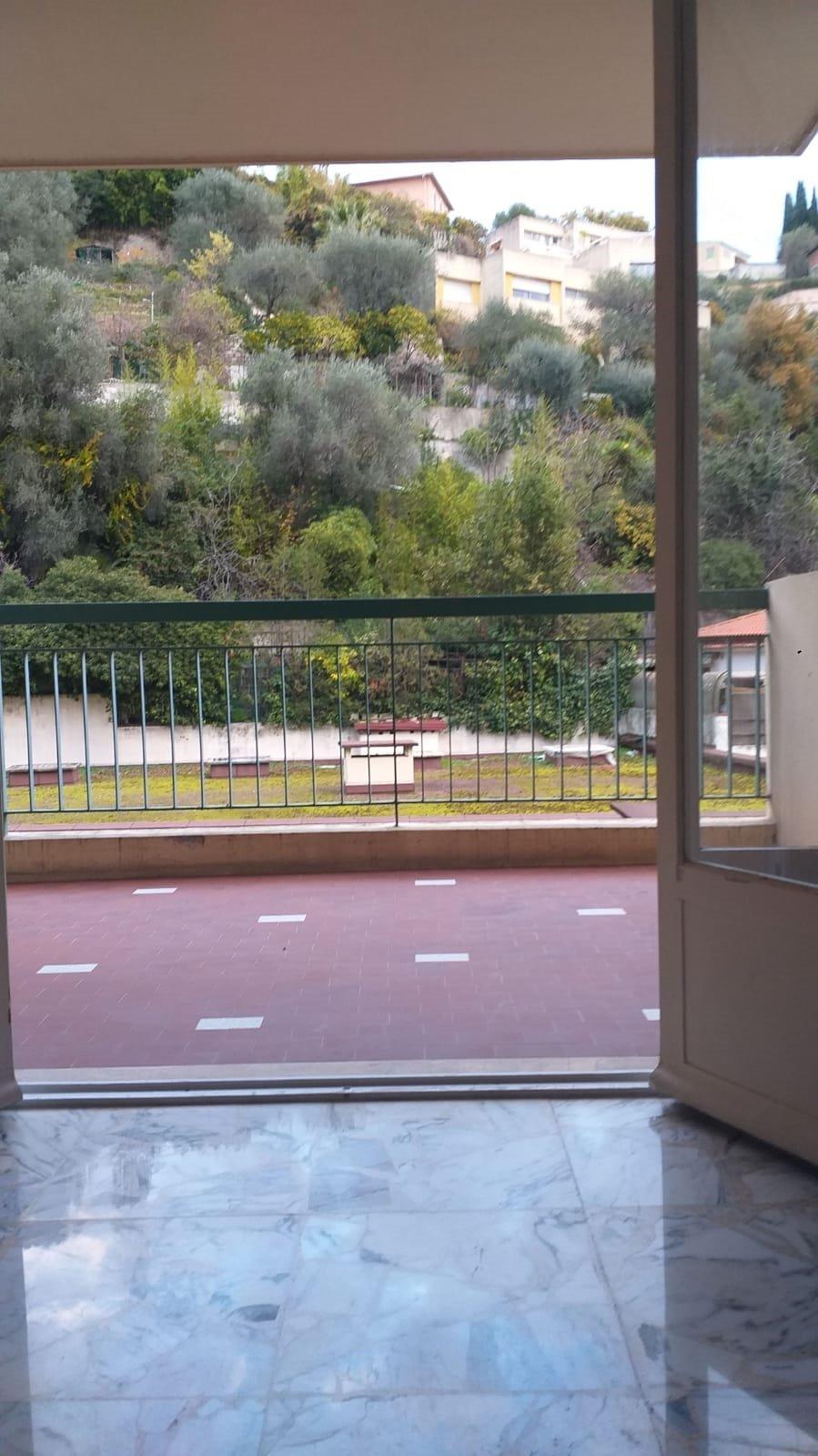 Vendita Appartamento - Nizza (Nice) Madeleine