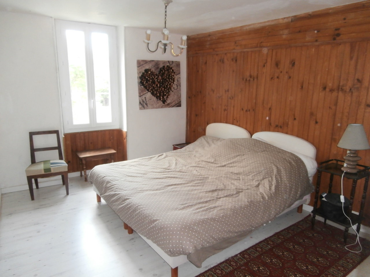 Rental Apartment - Peïra-Cava