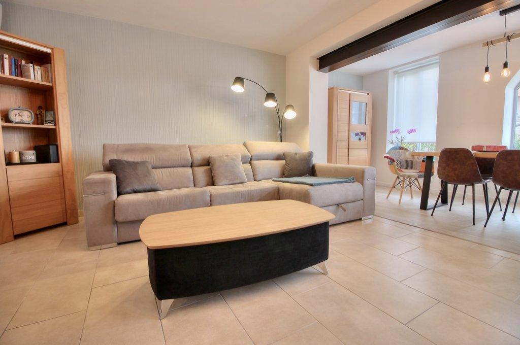 Sale Duplex - La Londe-les-Maures