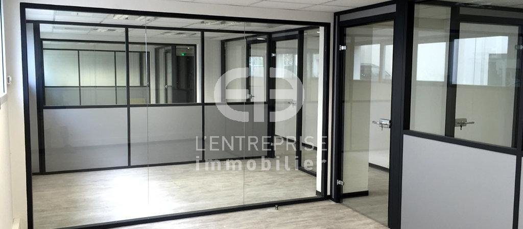 Rental Office - Nice Ventabrun