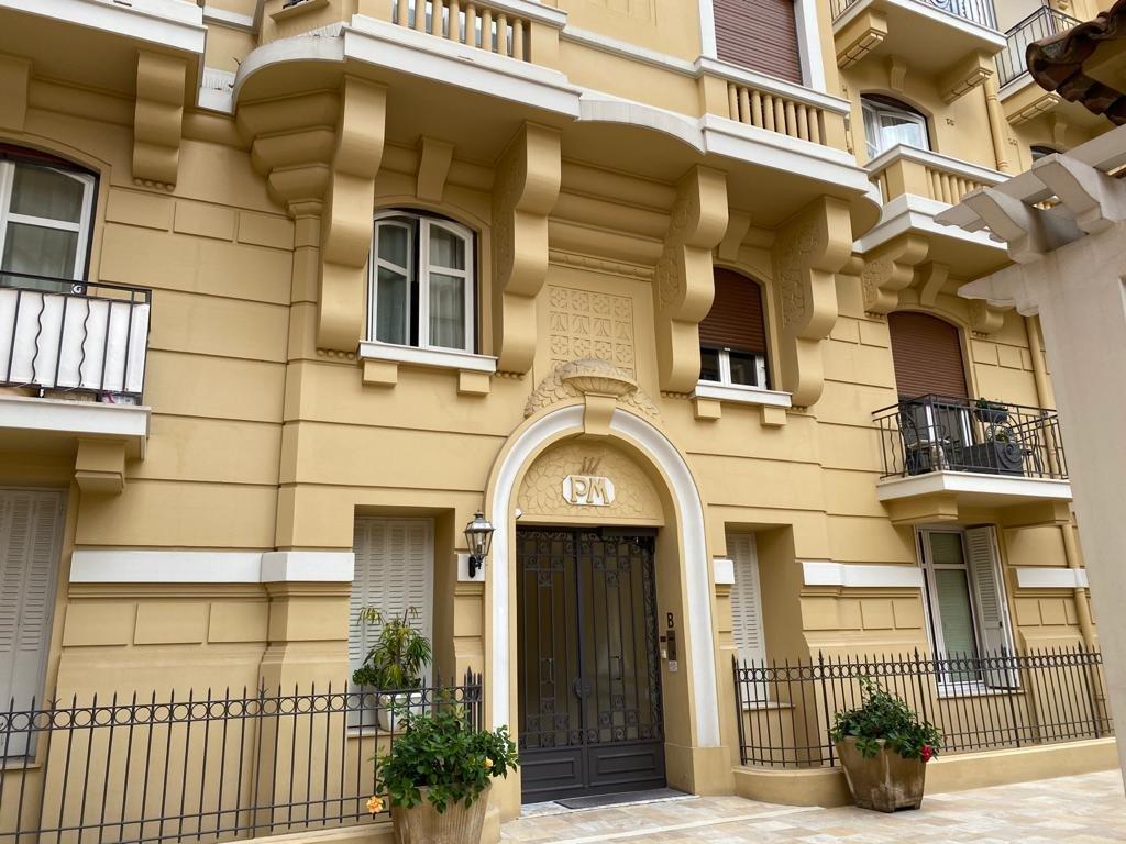 Venda Quarto Monaco Monte-Carlo