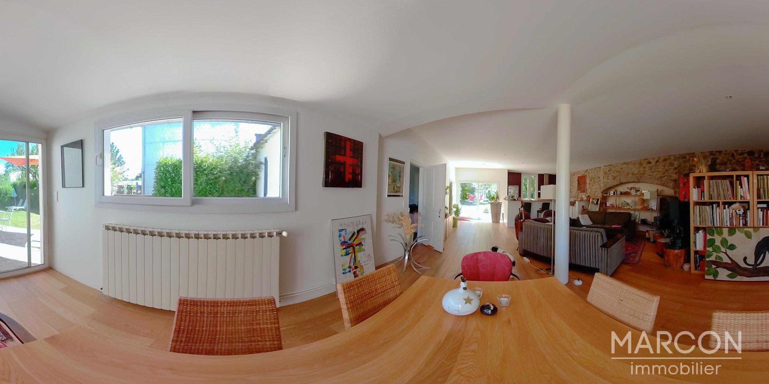 Verkauf Haus - La Souterraine