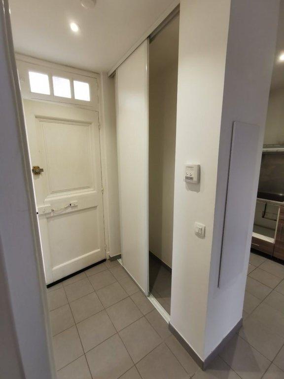 Rental Apartment - Châteauneuf-Grasse