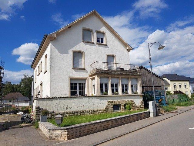 Vente Maison Gilsdorf