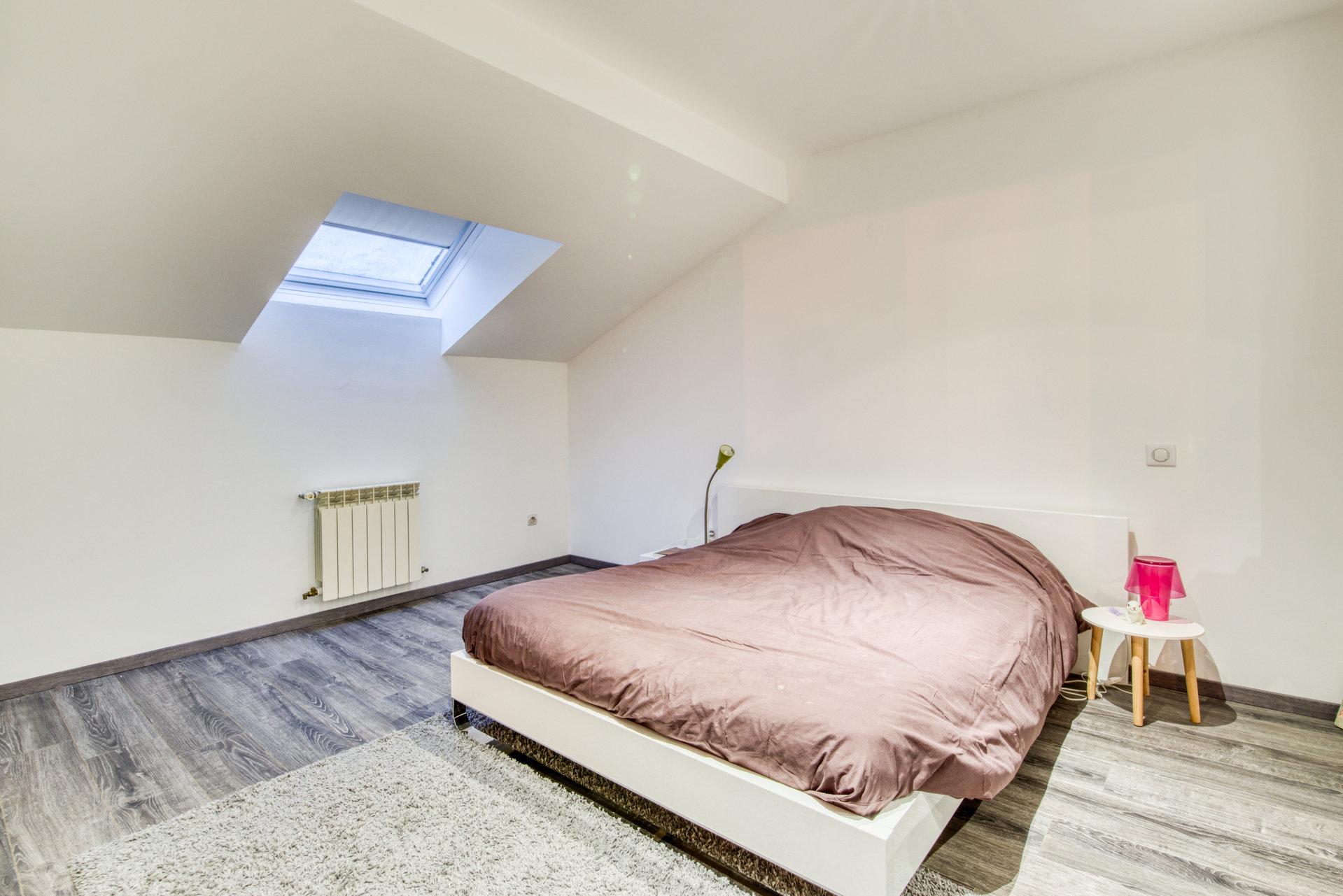 Sale Apartment - Hayange