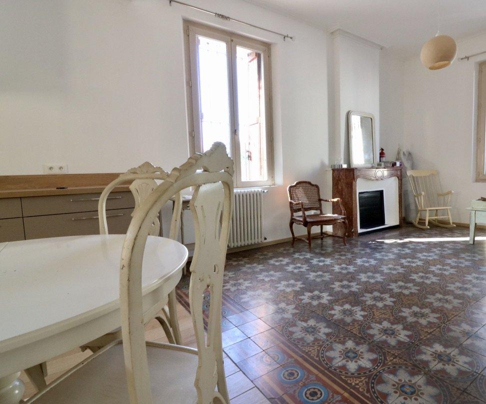 Vente Maison de ville - Arles