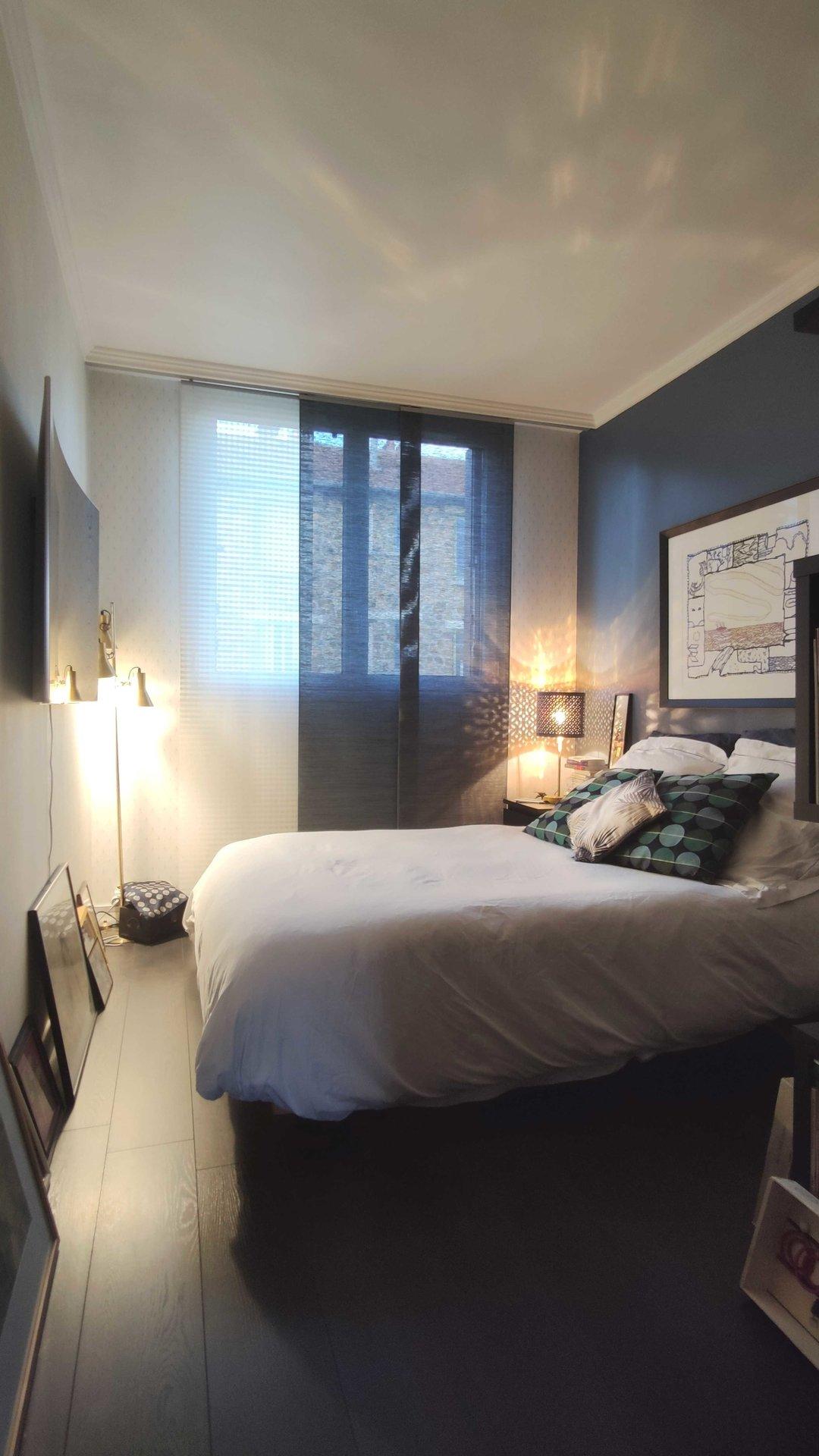 Sale Apartment - Versailles Montreuil