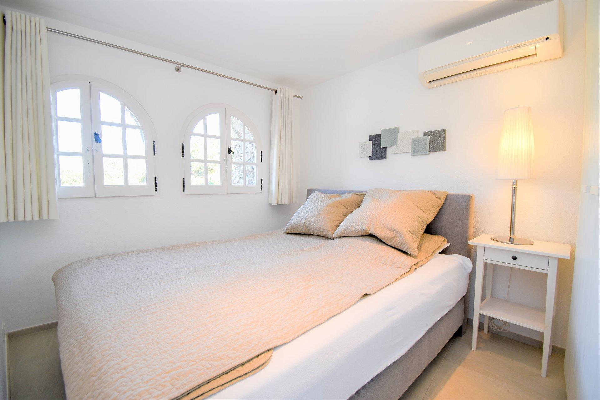 Sale Apartment - Le Plan-de-la-Tour