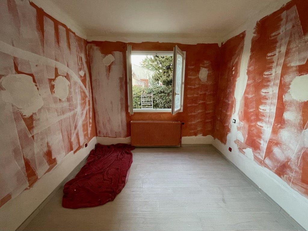 Rental Apartment - Ceyreste