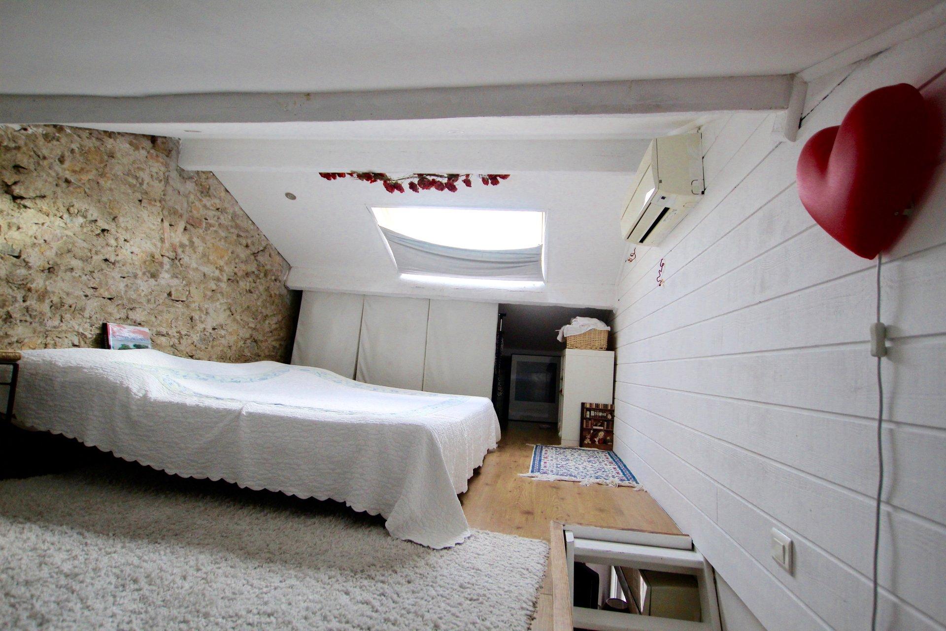 Cannes - Californie - 1 Bedroom +an appendix