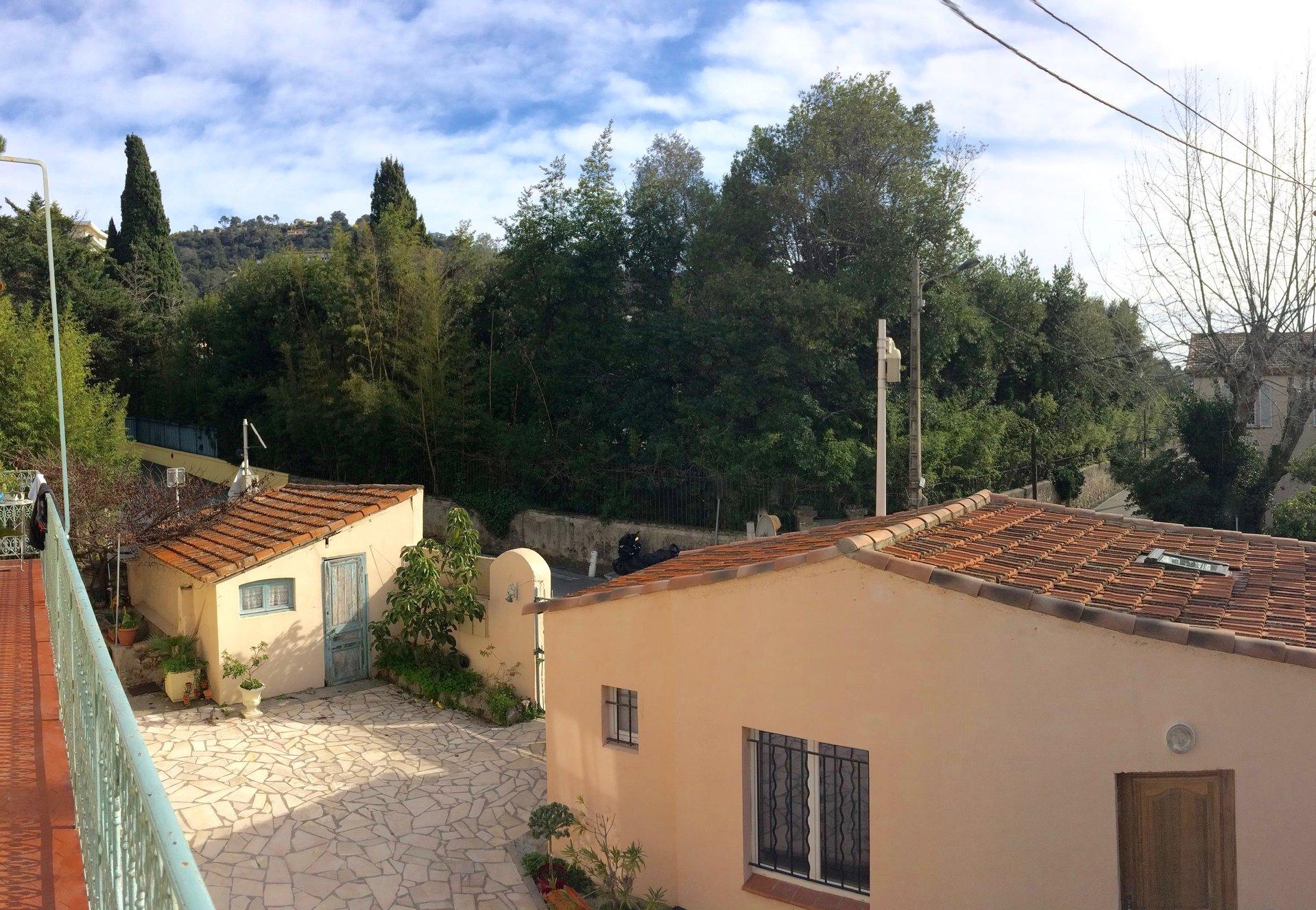 Försäljning Lägenhet - Cannes Montfleury