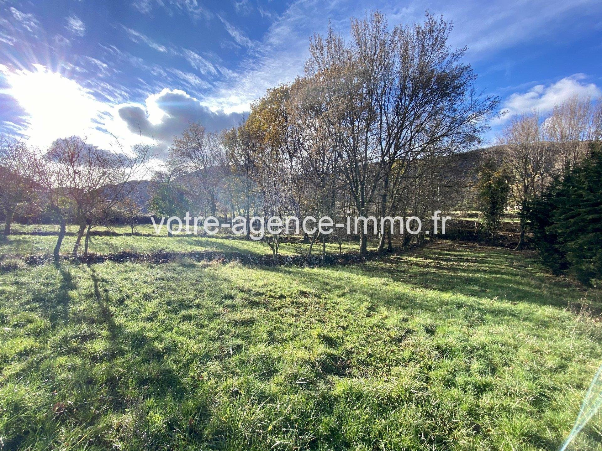 RARE – Bastide exceptionnelle 250m² – CASTILLON/SOSPEL