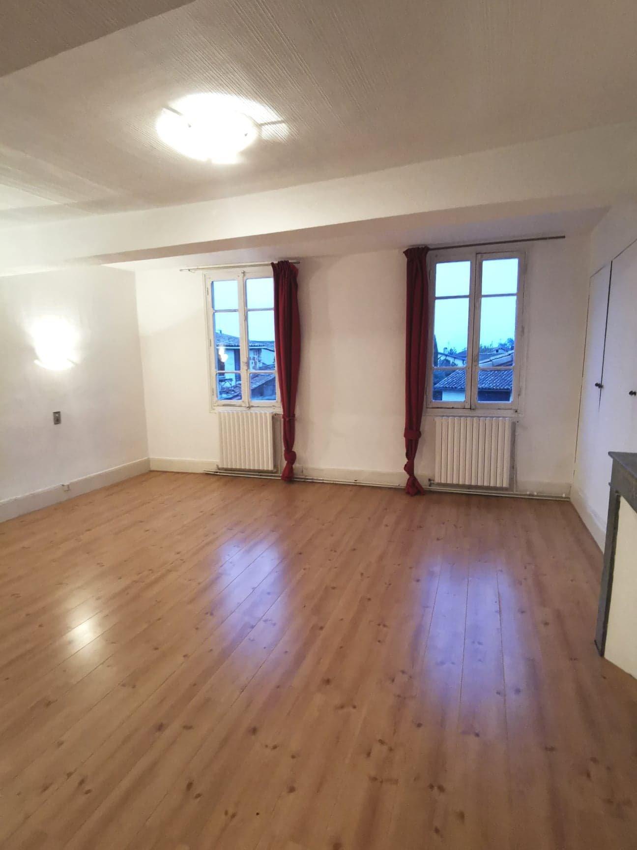 Sale Terraced house - Cazères