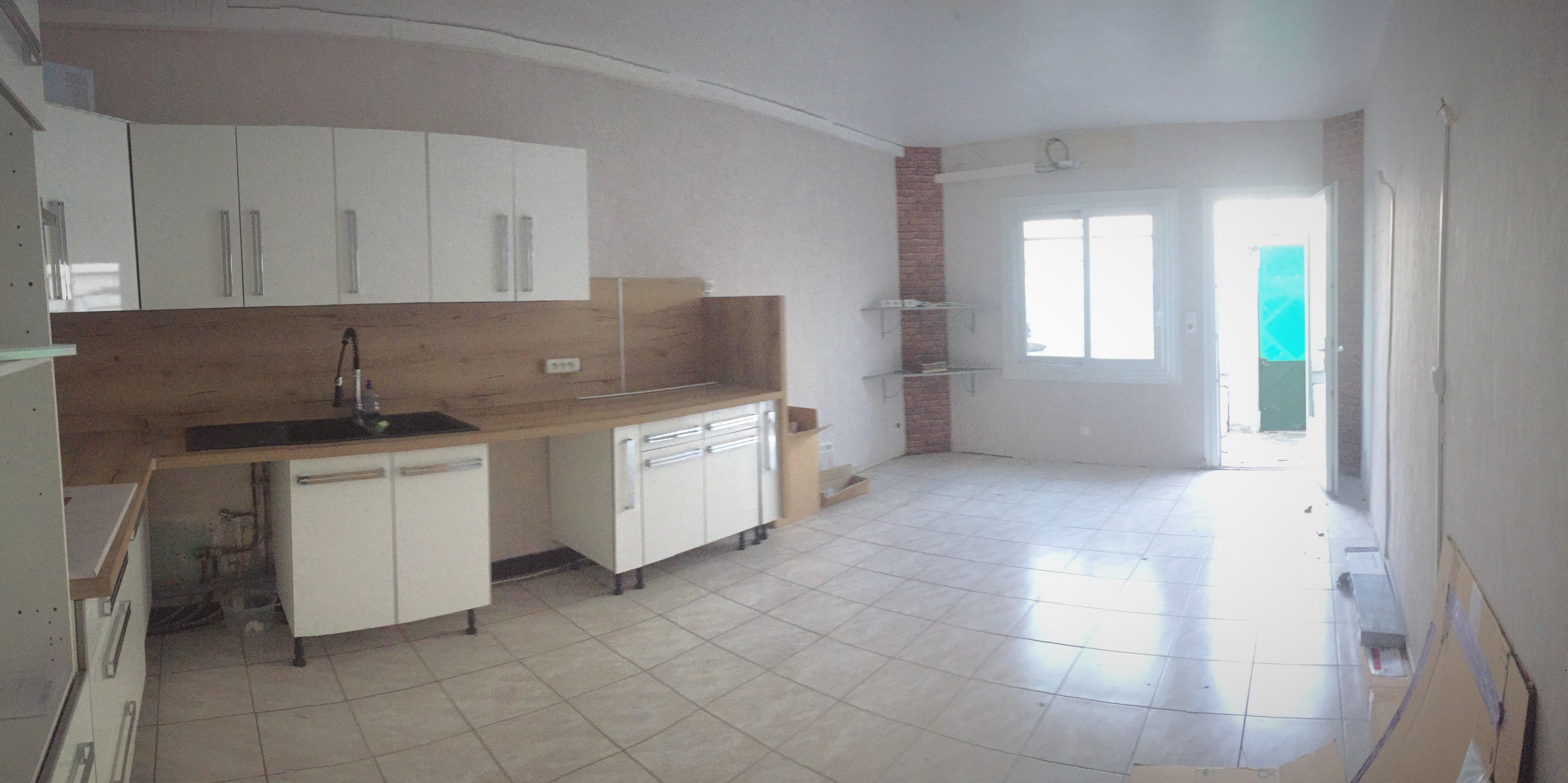 Sale House - Sigean