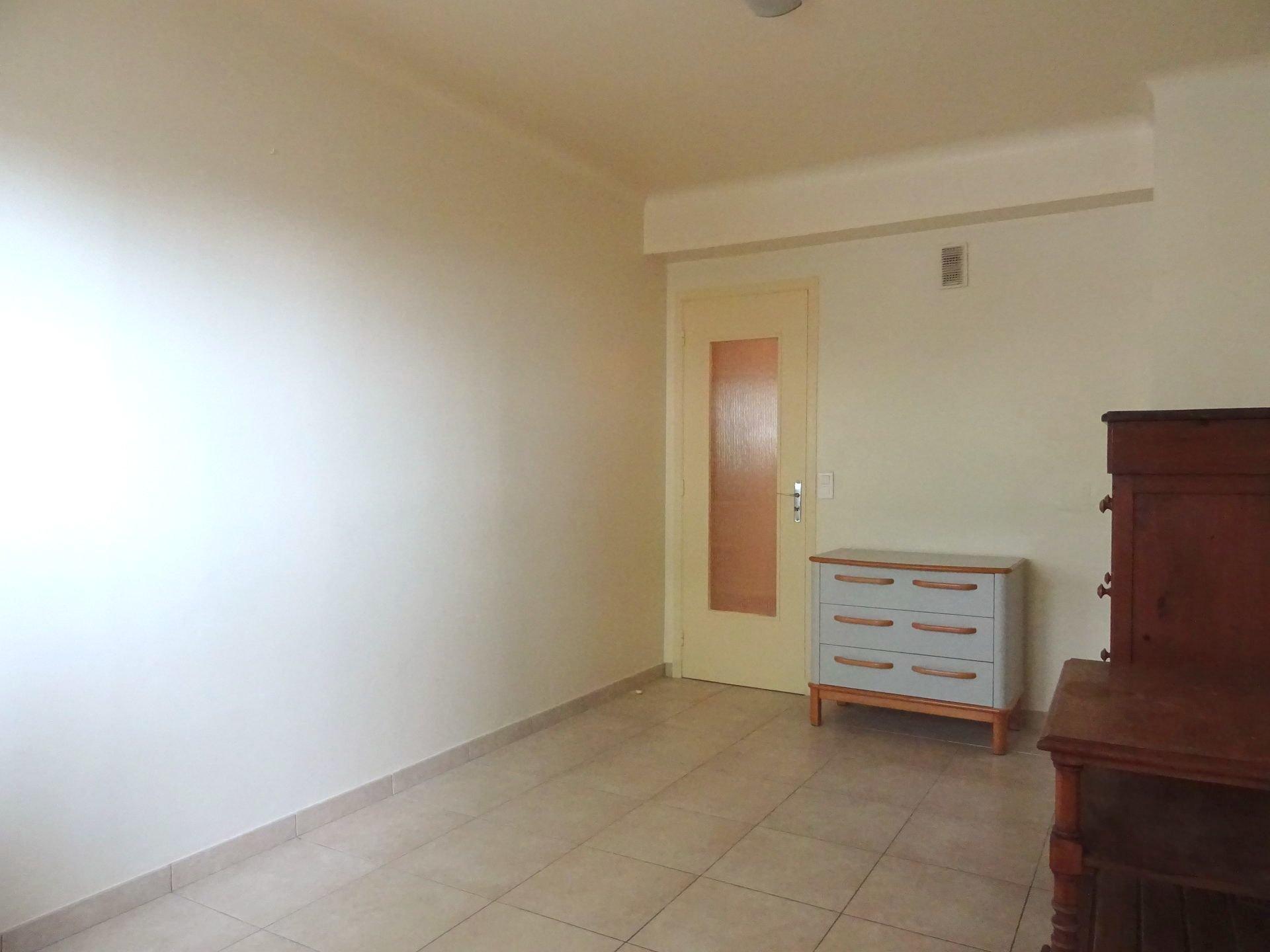 Vendita Appartamento - Mentone (Menton) Centre