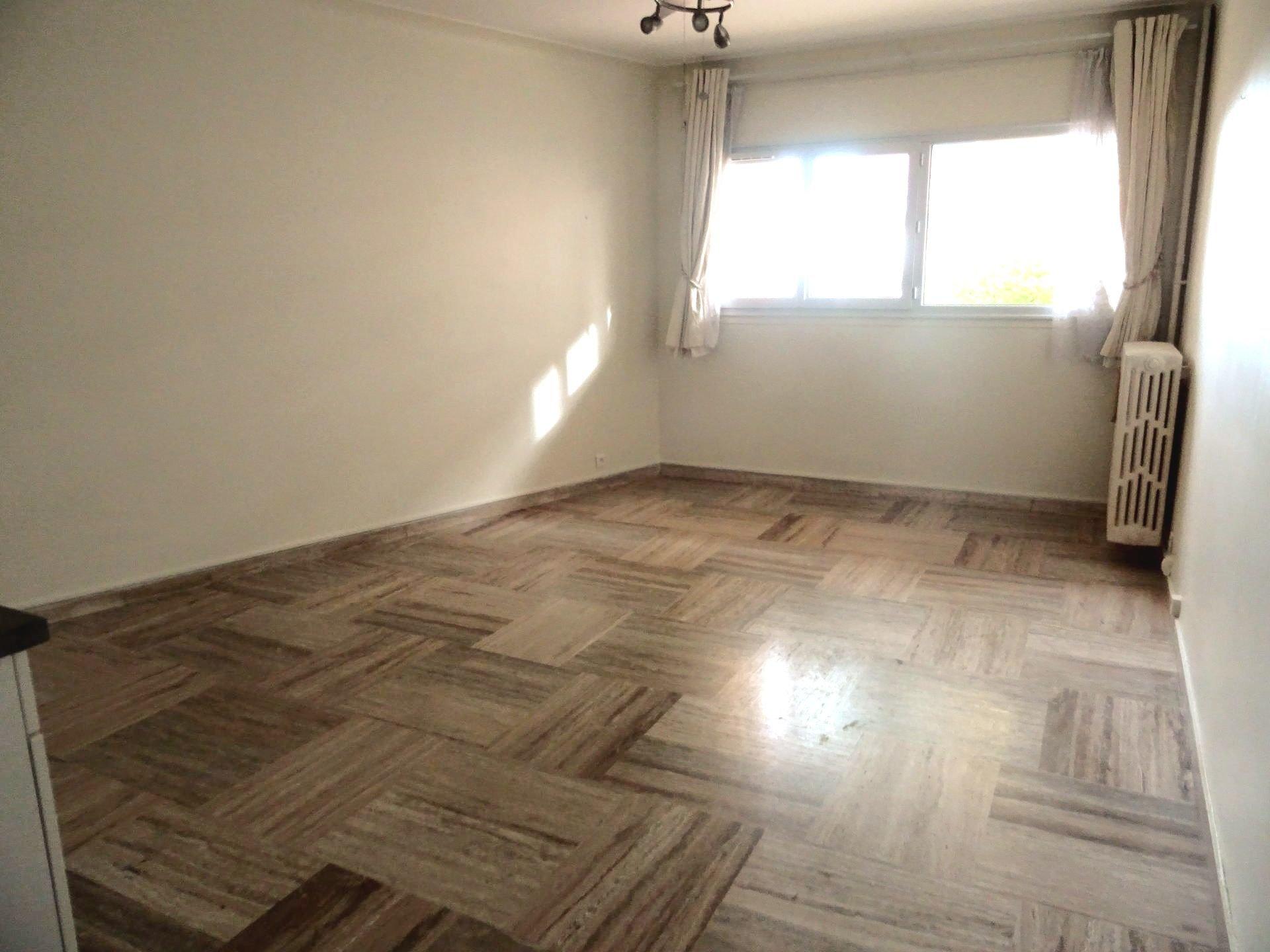 Sale Apartment - Menton Centre