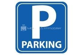 Sale Parking - Beausoleil