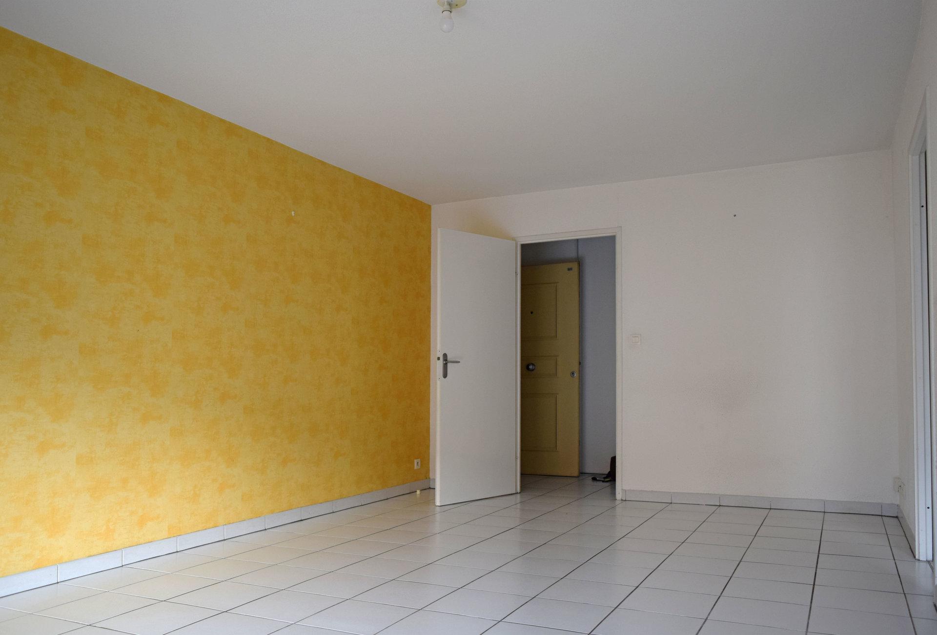 Vente Appartement Colomiers
