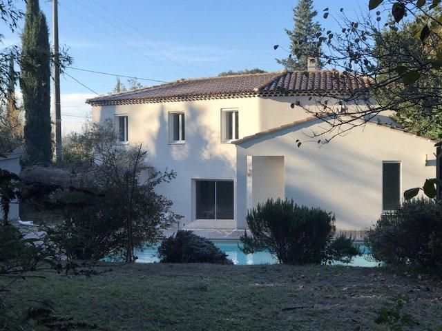 Sale Villa - Cabriès