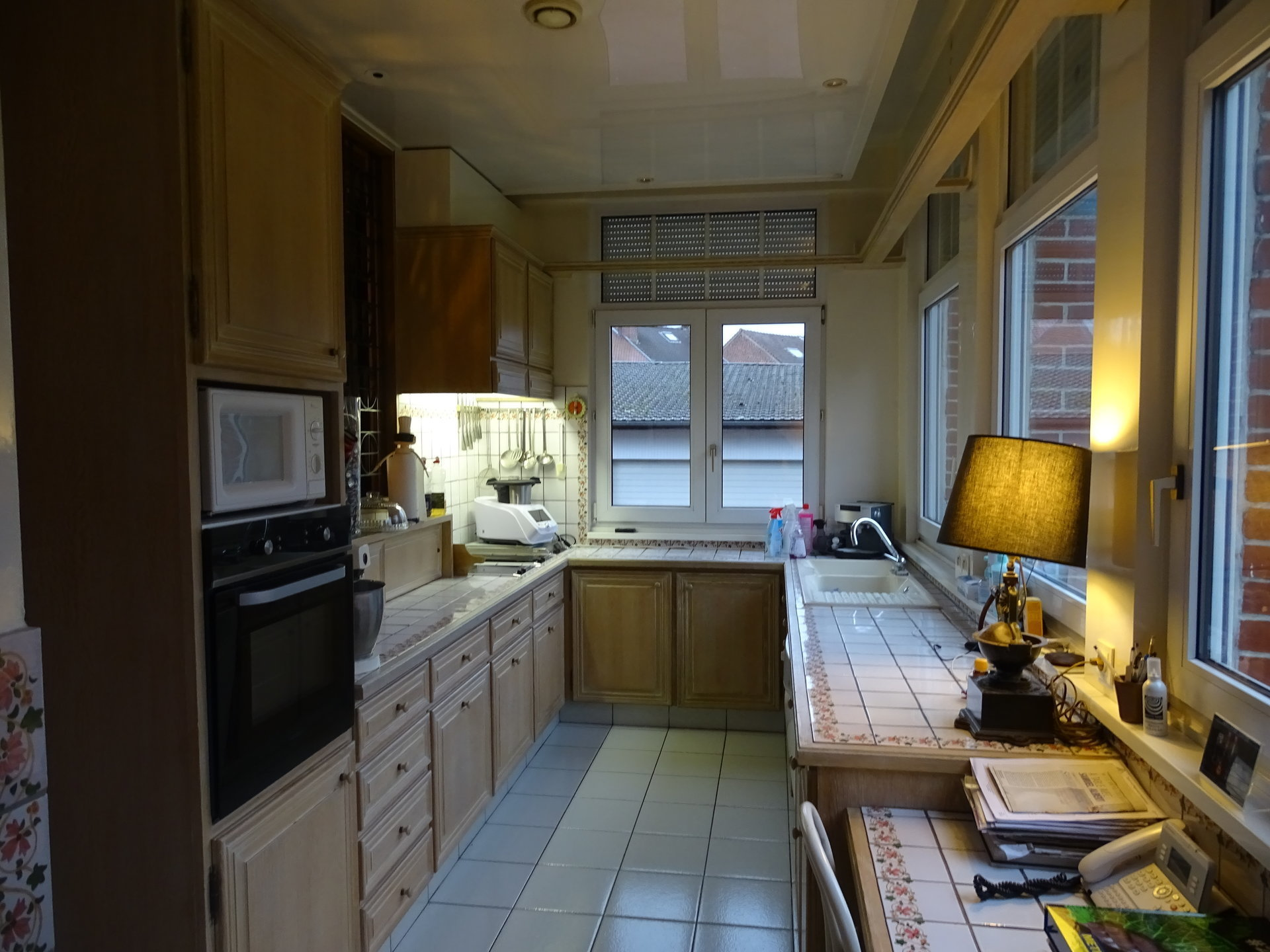 Sale Property - Bauvin
