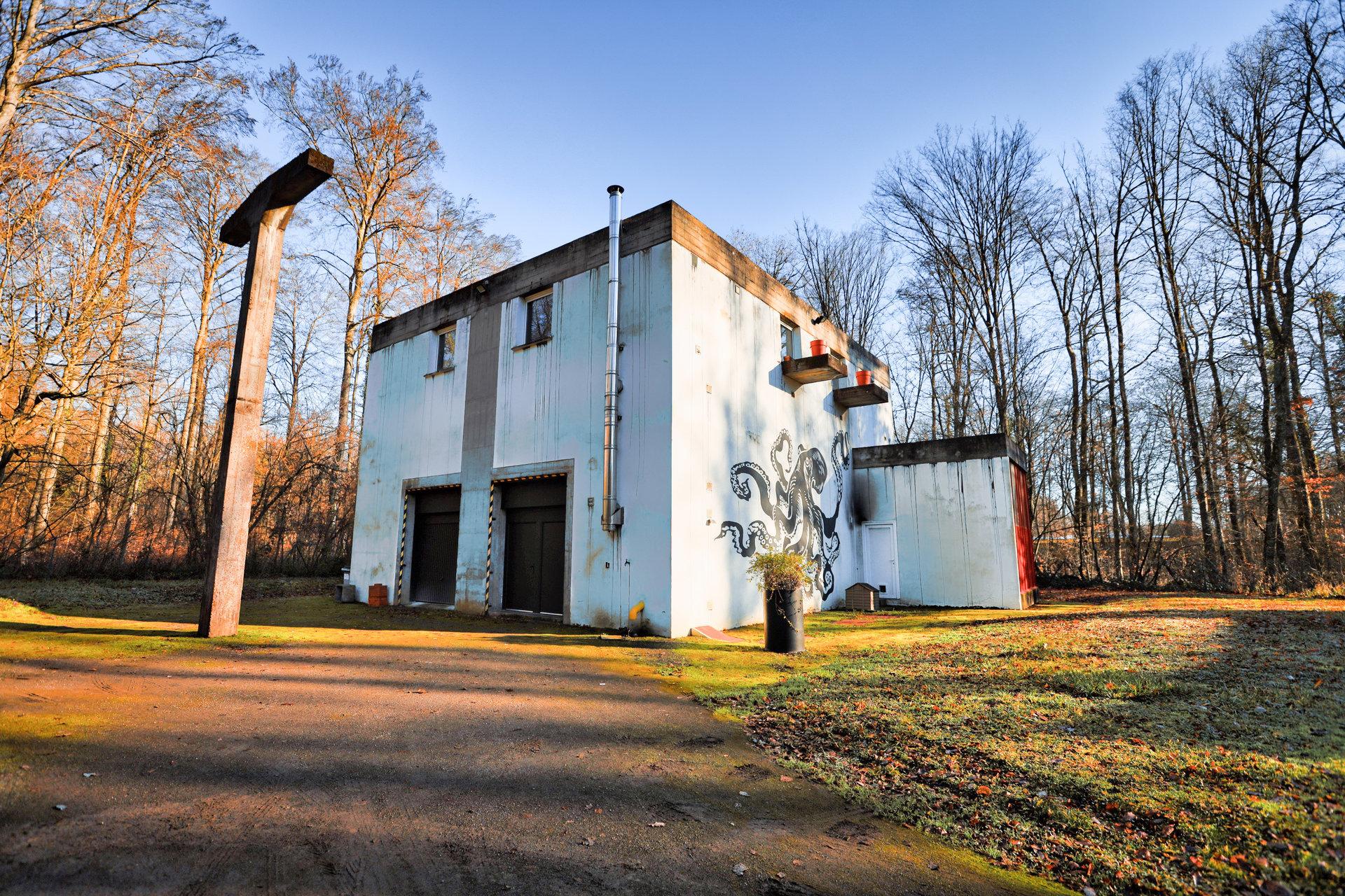 Sale Village house - Val de Briey