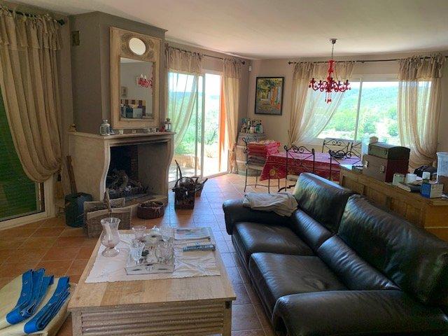 Sale Villa - Salernes