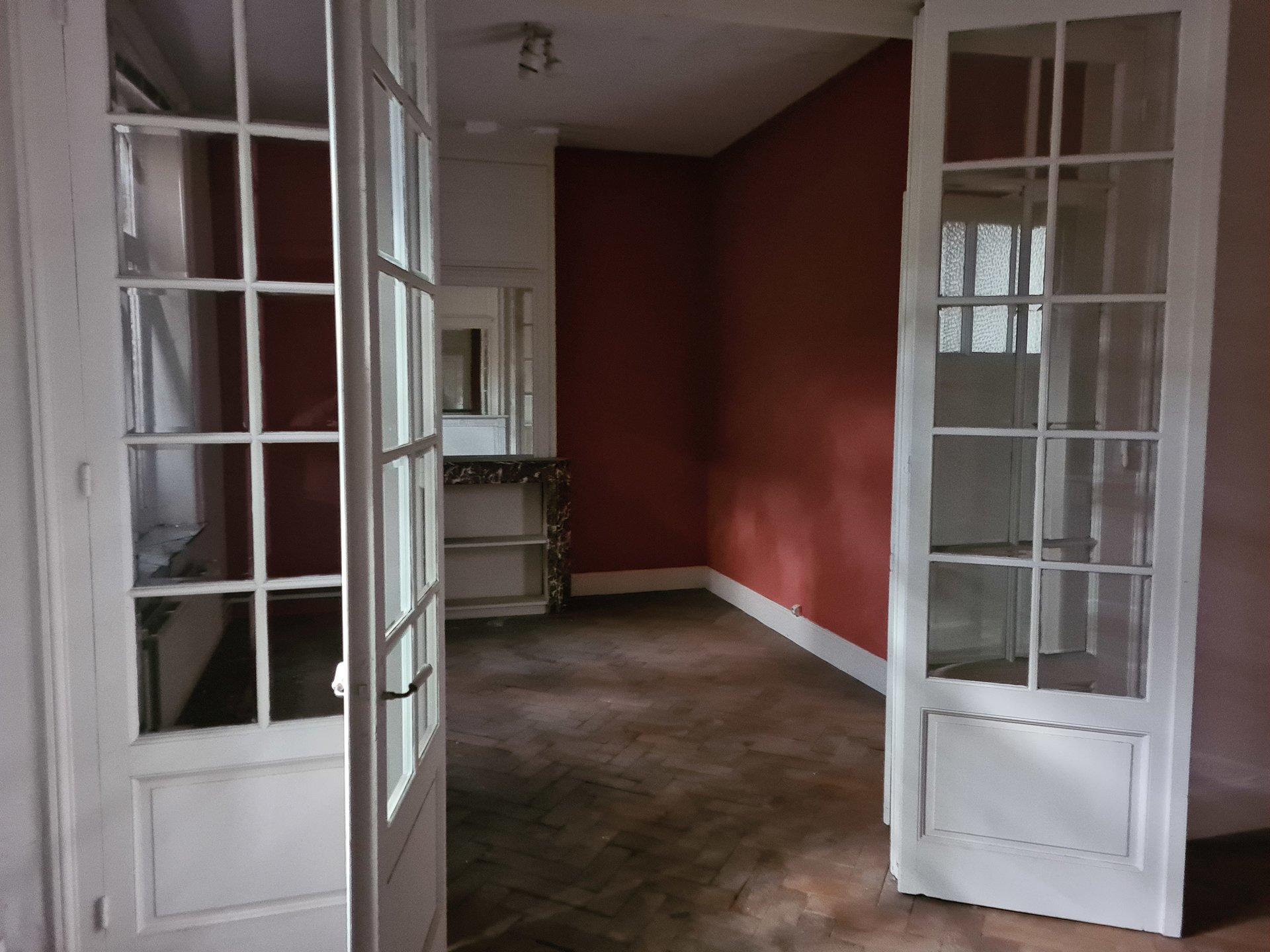 Sale House - Seclin